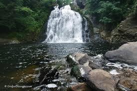 Youngs River Falls.jpg