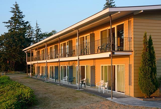 Astoria Crest Motel.jpg