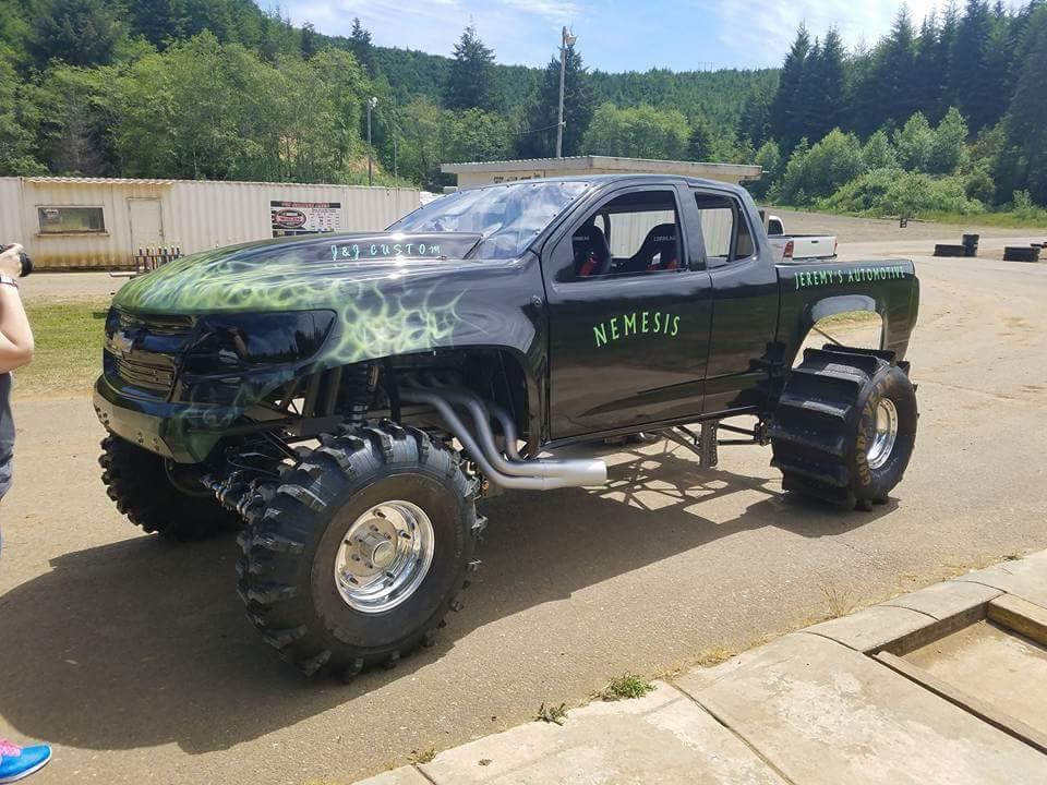 Jeremy's Automotive.jpg