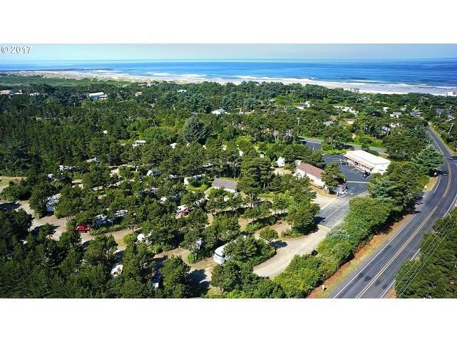 Heceta Beach RV Park.jpg