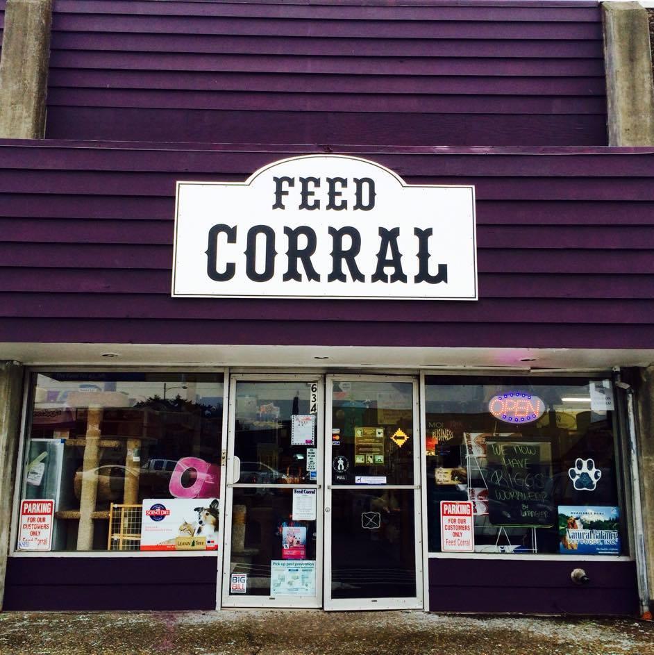 Feed Corral.jpg