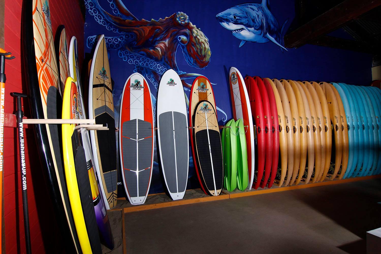 Bahama Boards.jpg