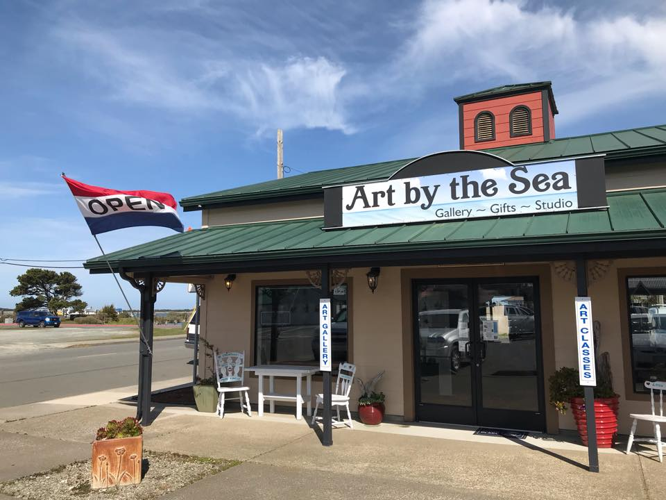 Art by the Sea Gallery and Studio.jpg