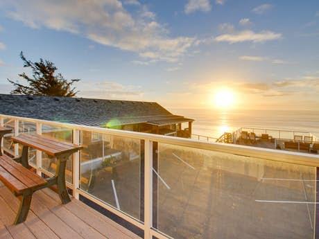 Oceanside Inn.jpg
