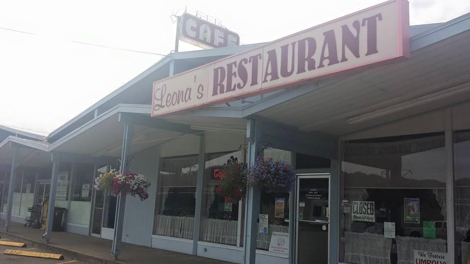 Leona's Restaurant.jpg
