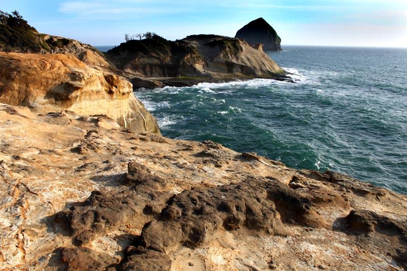 Cape Kiwanda.jpg