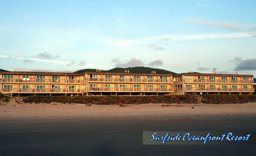 Surfside Oceanfront Resort.jpg