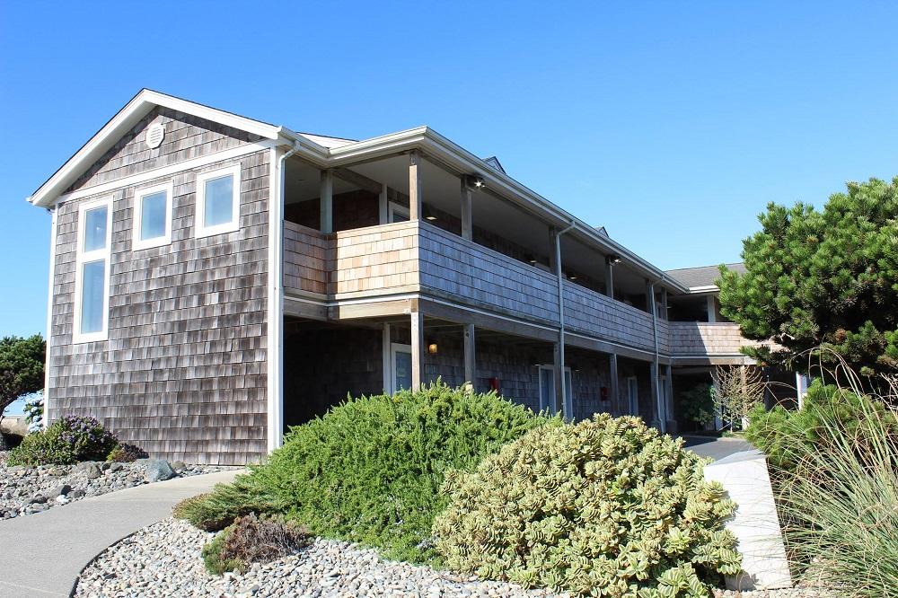 Table Rock Motel & Vacation Rentals.jpg