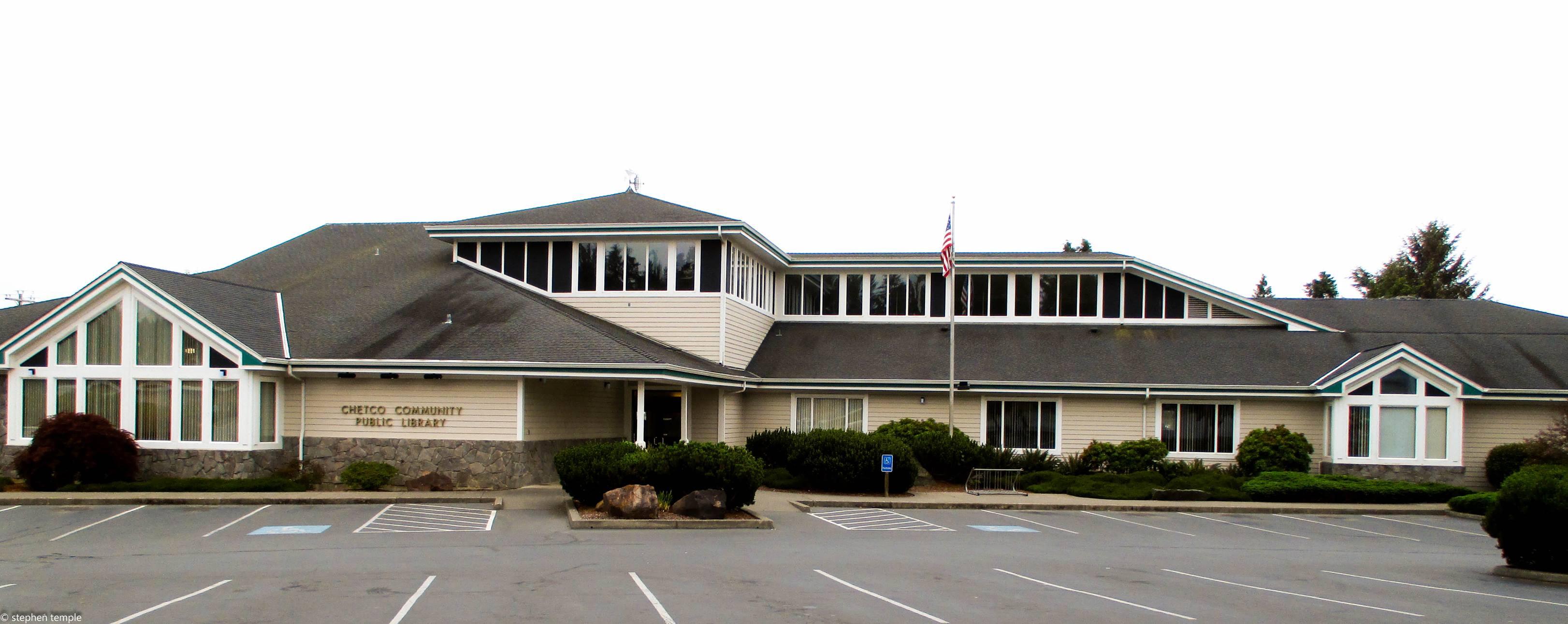 Chetco Community Public Library.jpg