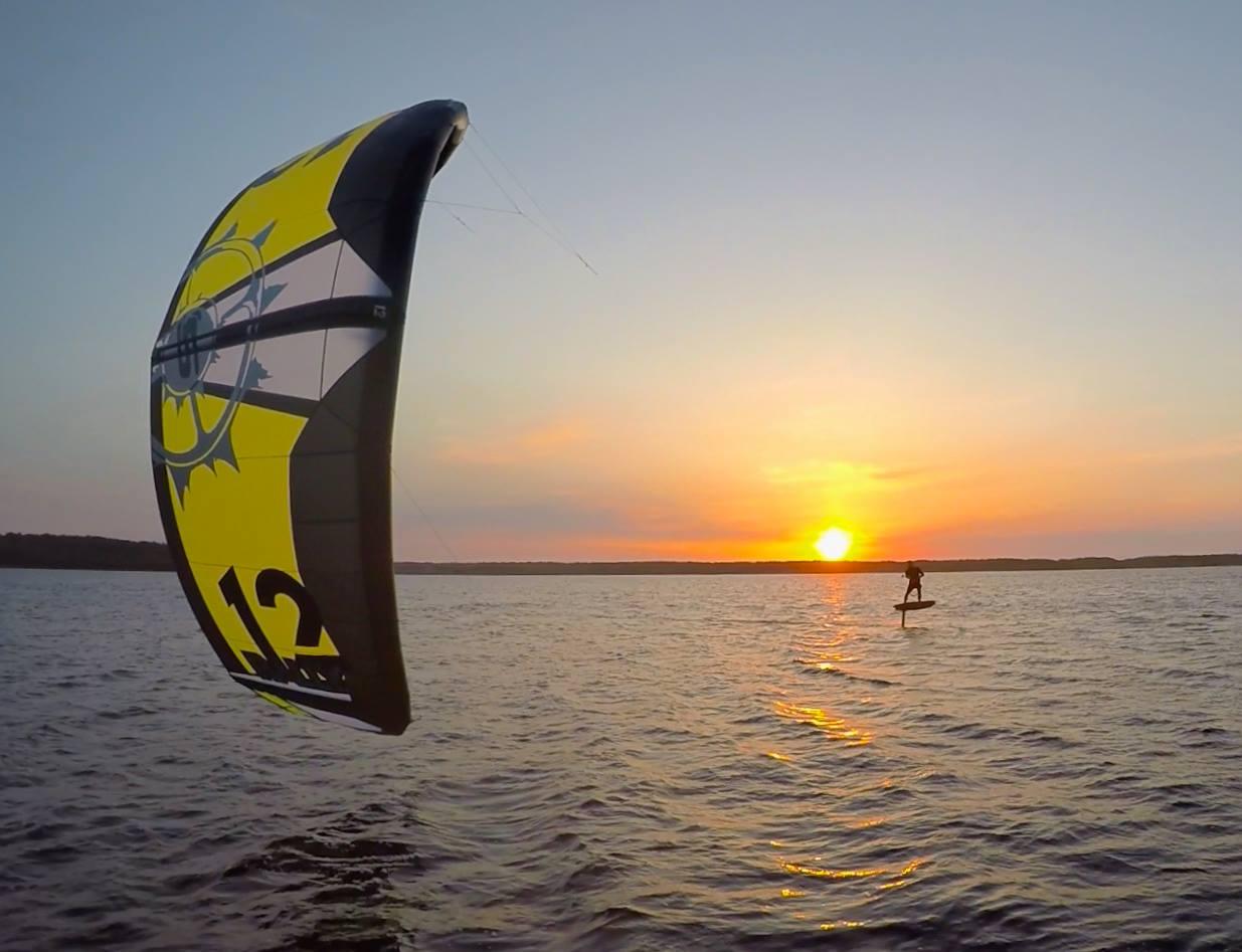 Floras Lake Windsurfing & Kiteboarding.jpg