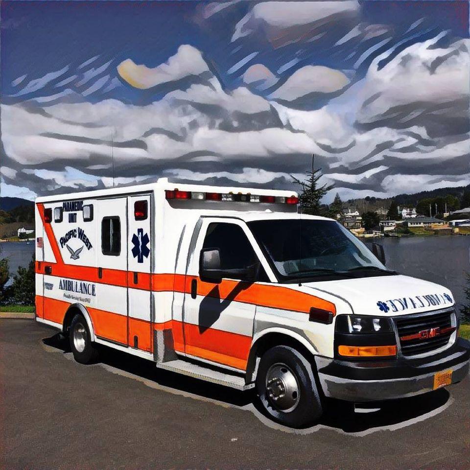 Pacific West Ambulance.jpg