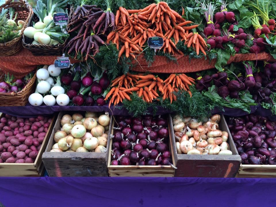 Newport Saturday Farmers' Market.jpg