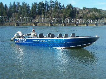 Robert A Cobb's Reel Fishing Trips.jpg