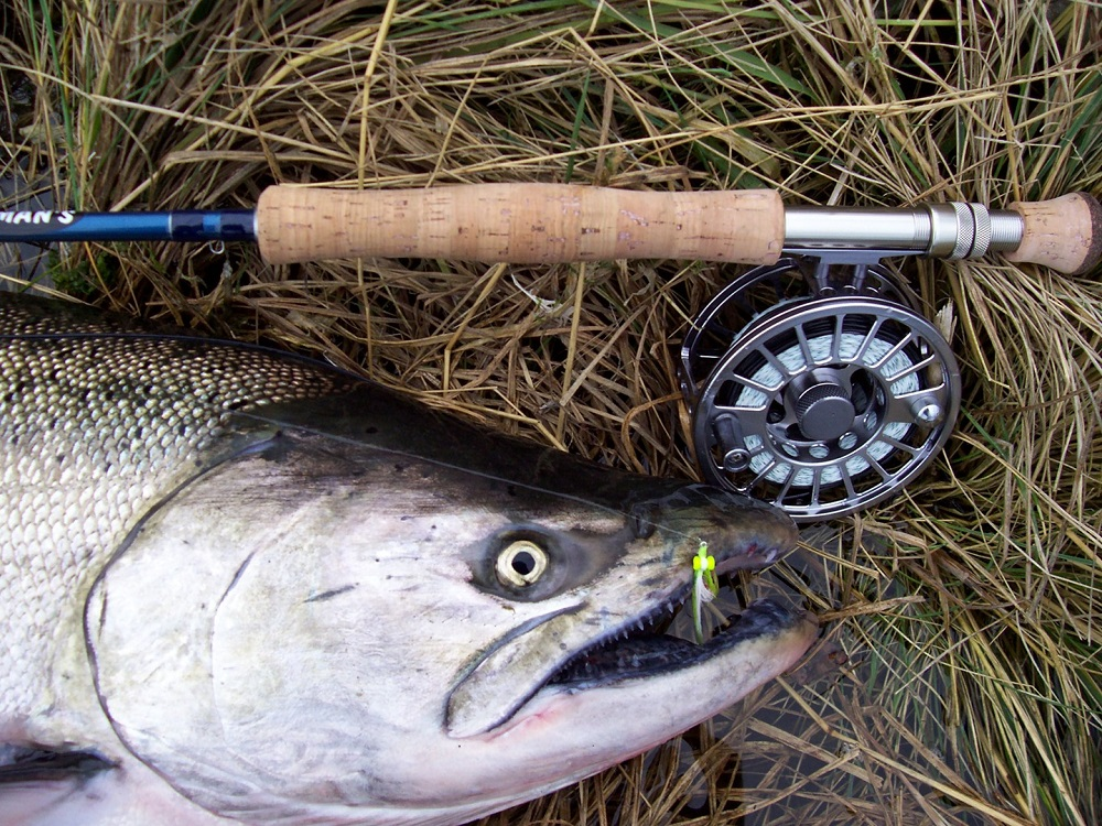 Pacific City Fly Fishing & Guide Service.jpg