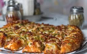 Zola's Pizzeria.jpg