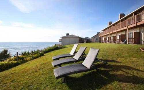 Clarion Inn Surfrider Resort.jpg