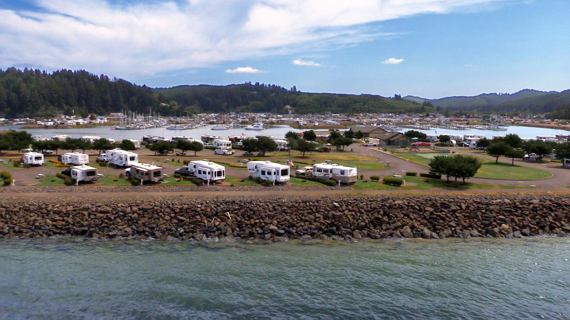 Winchester Bay RV Resort.jpg