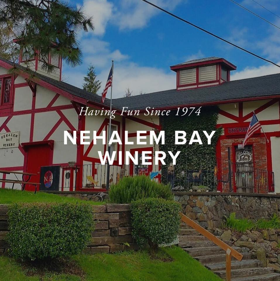 Nehalem Bay Winery.jpg