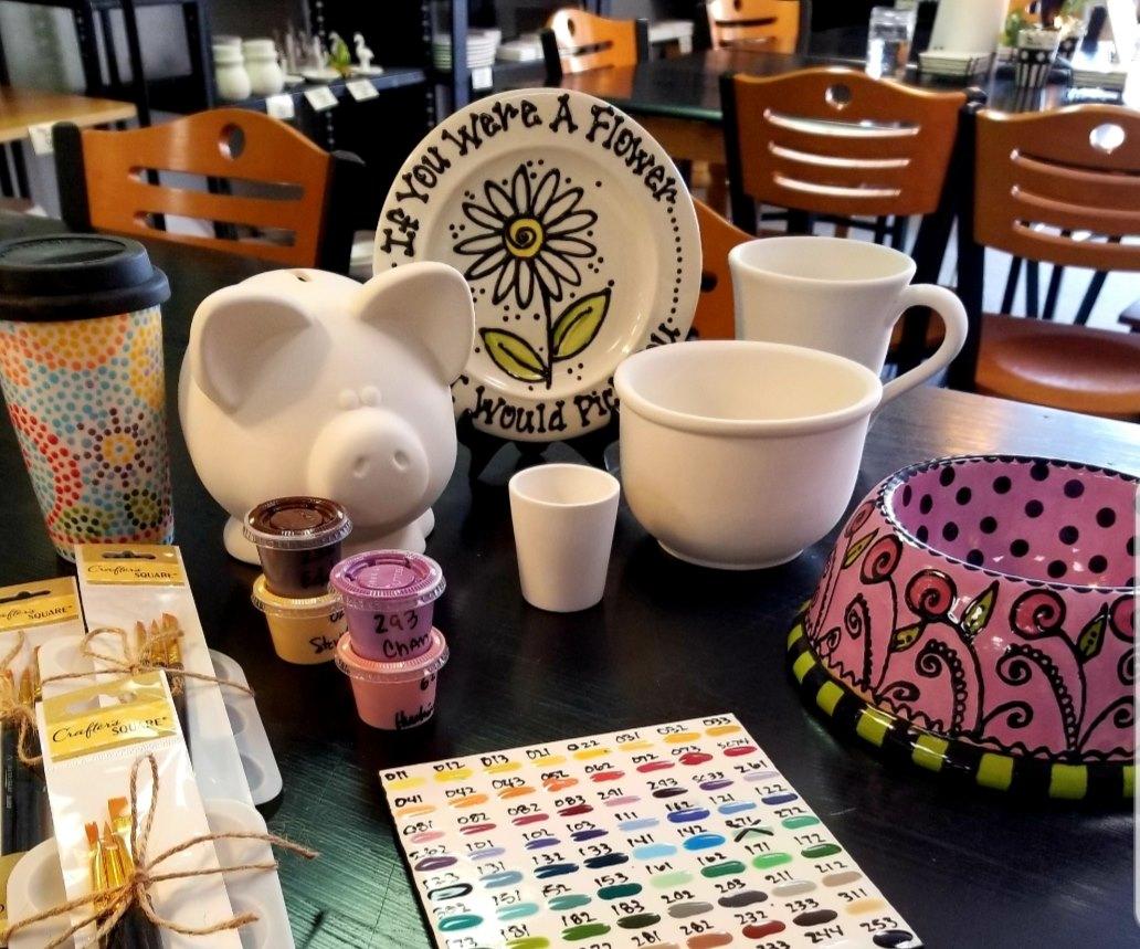 Pottery Company.jpg