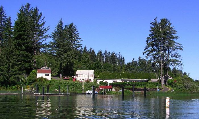 Fish Mill Lodges & RV Park.jpg
