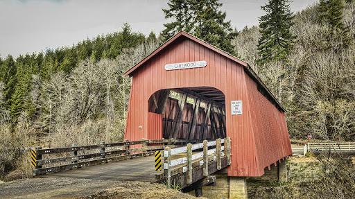 Chitwood Bridge.jpg