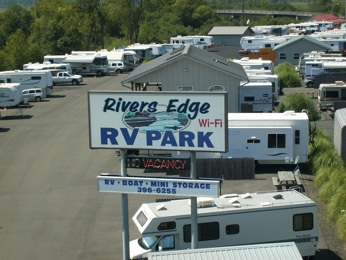 Rivers Edge RV Park.jpg