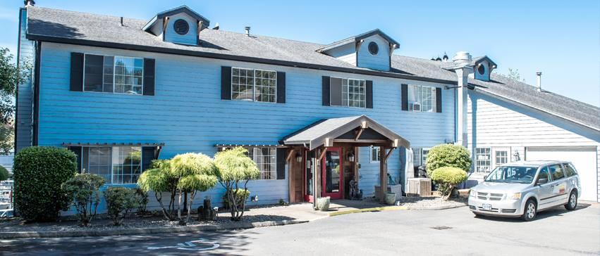 Depoe Bay Inn.jpg