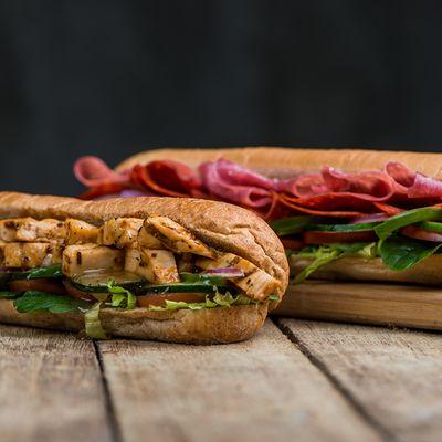 Subway Sandwiches.jpg