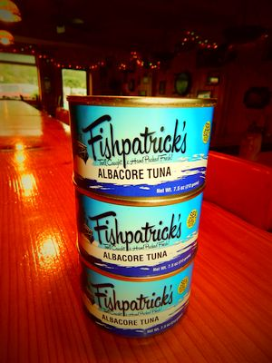 Fishpatrick's Specialty Canned Tuna.jpg