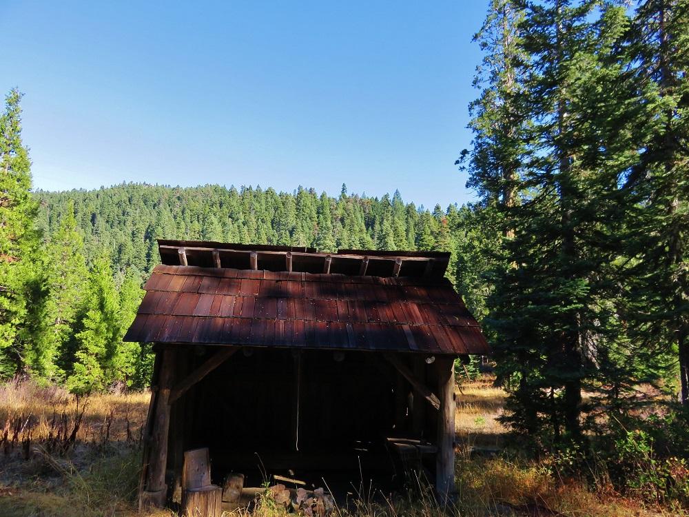 Sucker Creek Trail.jpg
