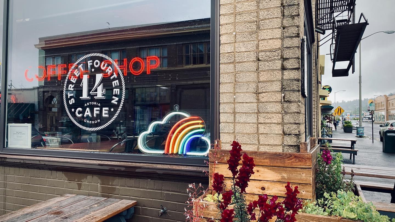 Street 14 Coffee.jpg