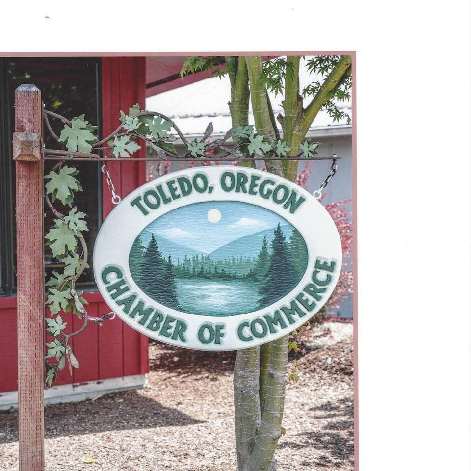 Toledo Chamber of Commerce.jpg