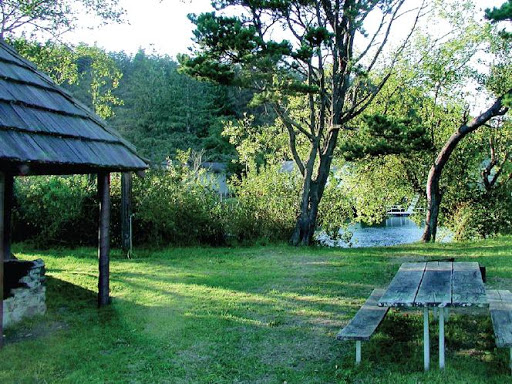 Woods County Campground.jpg