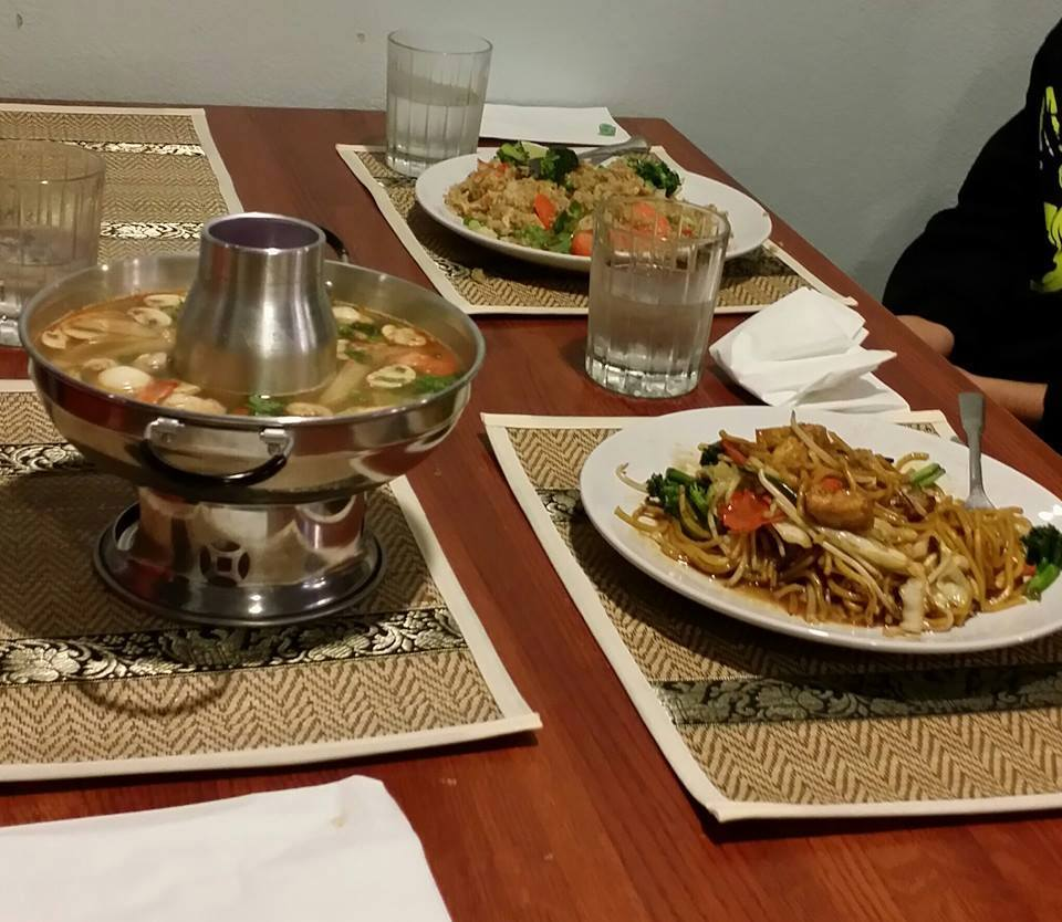 Nisa's Thai Kitchen.jpg