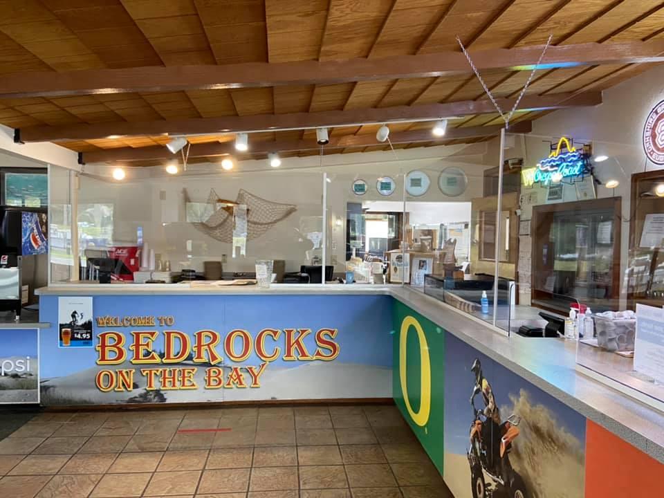 Bedrock's on the Bay.jpg