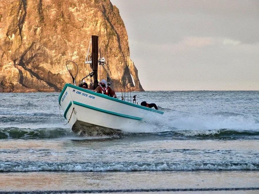 Mark Lytle's Pacific City Fishing.jpg