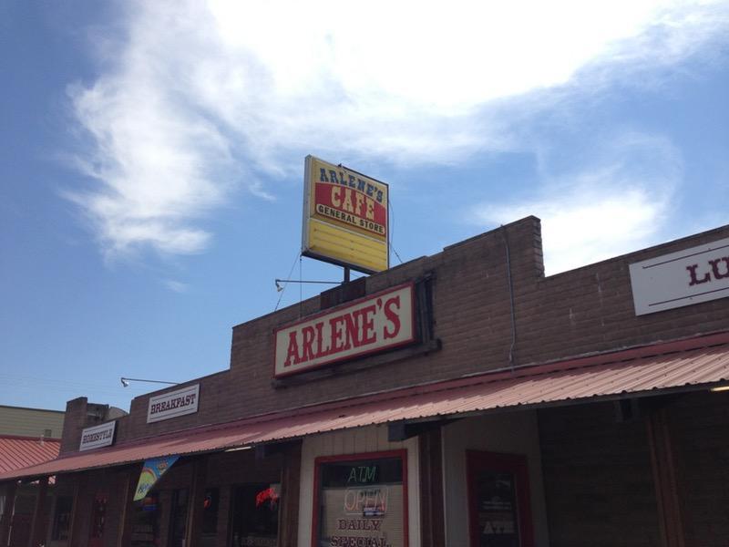 Arlene's Cafe & General Store.jpg
