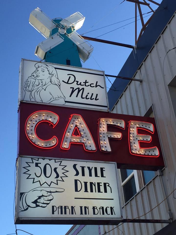 Dutch Mill Diner.jpg