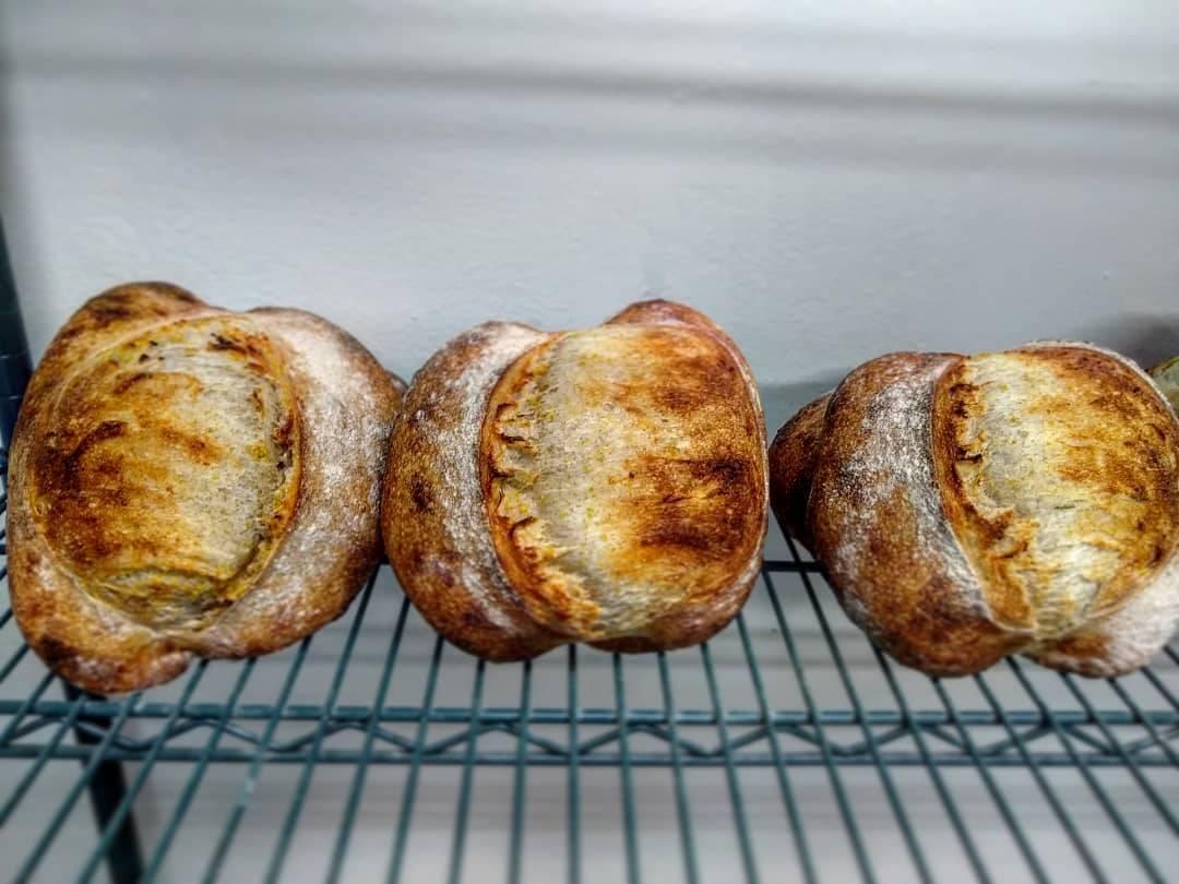 Leavened Bakery.jpg