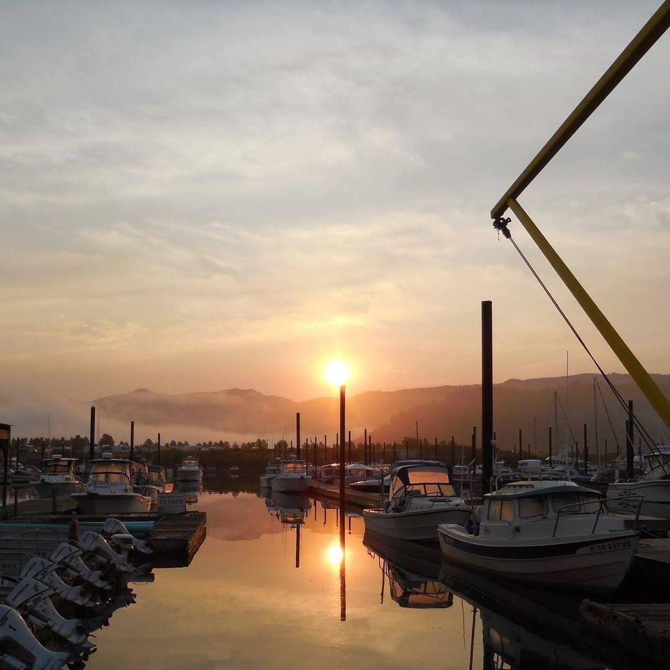 Garibaldi Marina.jpg