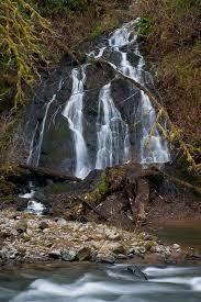 Alder Glen Falls.jpg