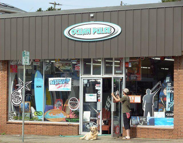 Ocean Pulse Surfboards.jpg
