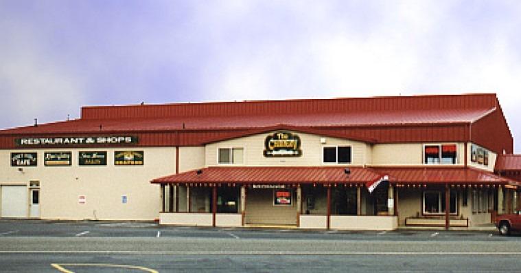 Port Hole Café.jpg