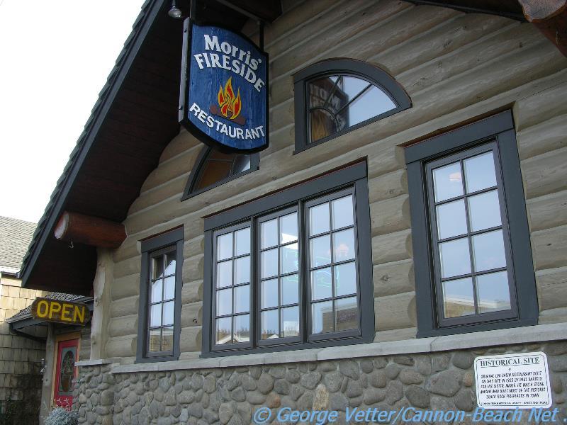 Morris' Fireside Restaurant.jpg