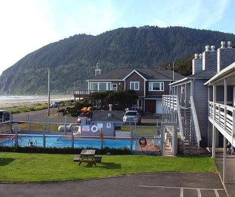 Sunset Surf Ocean Front Motel.jpg