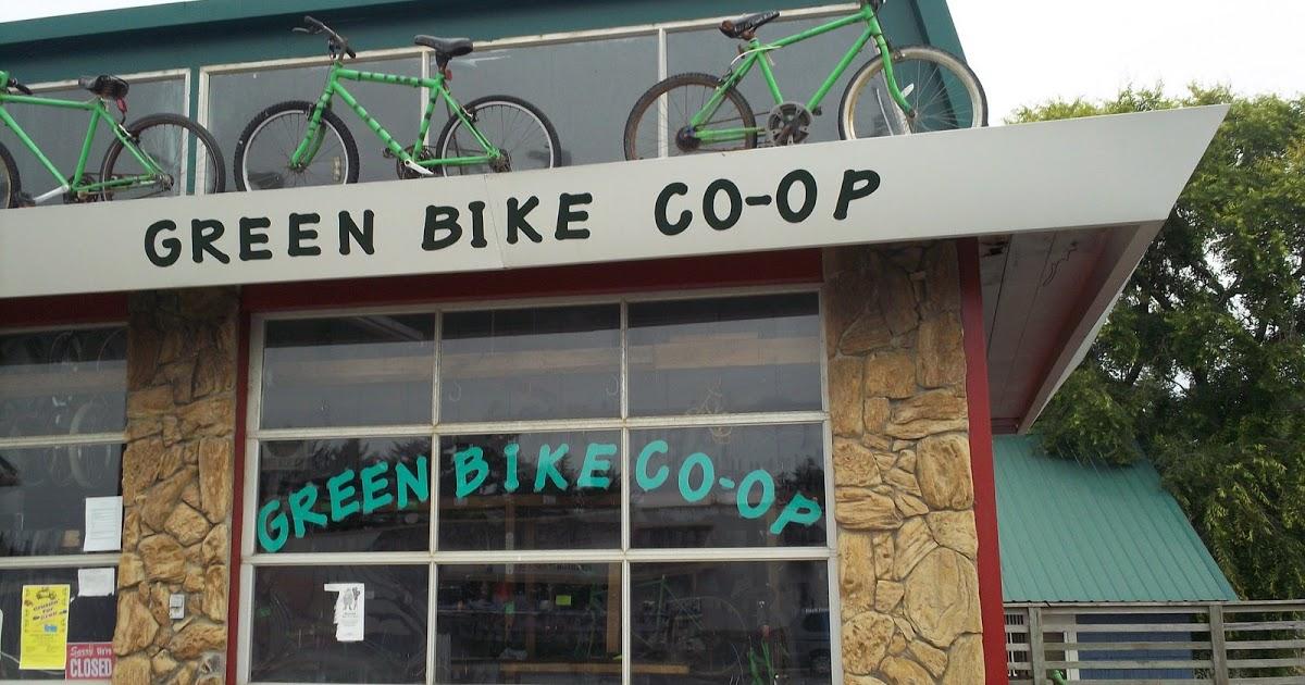 Green Bike Co-op.JPG