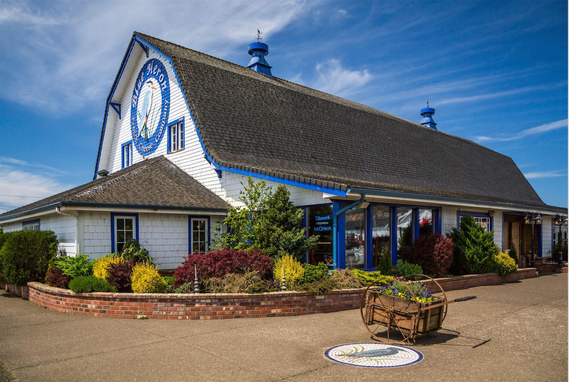 Blue Heron French Cheese Company.jpg