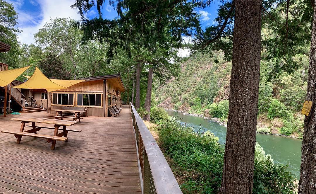 Paradise Lodge & Half Moon Bar Lodge.jpg