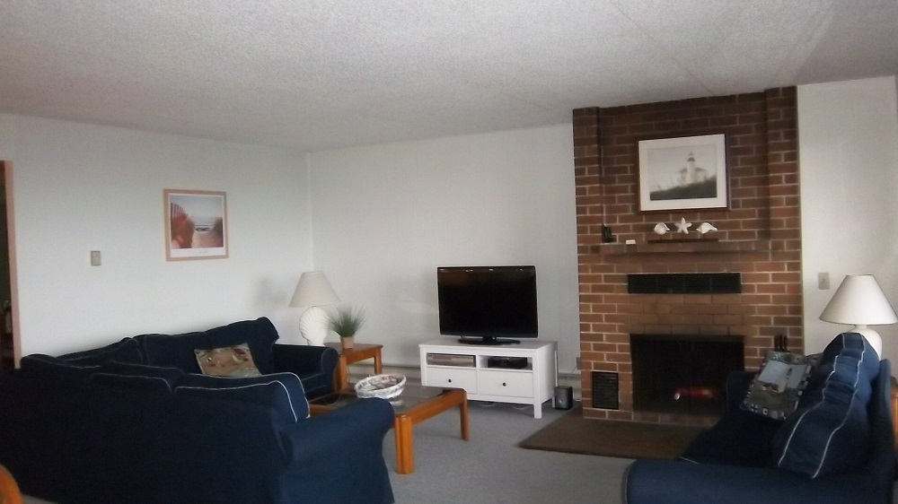 Gearhart Ocean View Condo At Gearhart By the Sea.jpg