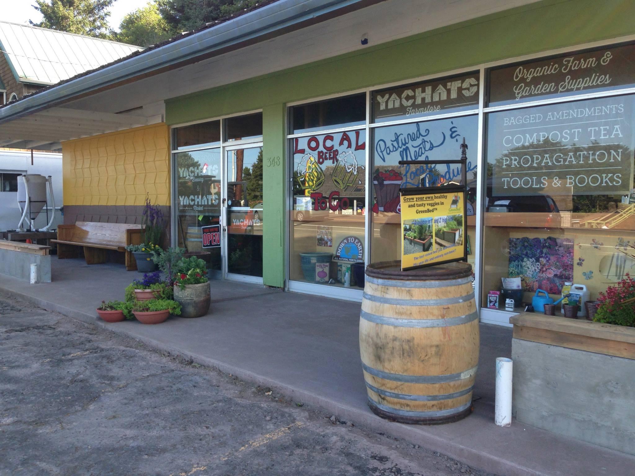 Yachats Brewing & Farm Store.jpg